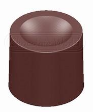cw1694 moule chocolat praline