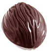 CW1093 Moule Chocolat Grenoble