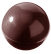 CW1258 Chocolate Sphere Mold