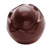CW1486 Moule Chocolat Oeuf à la Coque