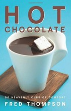 L136 Hot Chocolate by Fred Thompson
