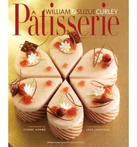 L270 Patisserie par William et Suzue Curley