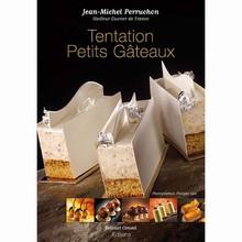 L105 Tentation Petits Gâteaux par Jean-Michel Perruchon