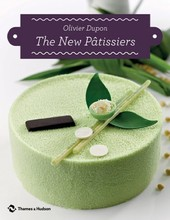 L314 The New Pâtissiers by Olivier Dupon