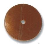 art14591 Moule chocolat couvert