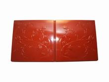 art14308 Moule chocolat tablette