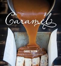 L224 Caramel par Carole Bloom