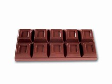 bloc 2kg moule chocolat
