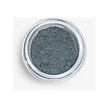 hl25050 hybrid color dark silver