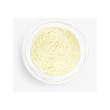 hsp25007 hybrid sparkle color platinum gold