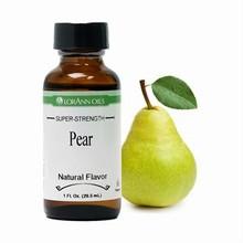 16280 LorAnn Pear Flavor 16oz.