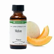 L160620 LorAnn Melon Flavor 16oz.