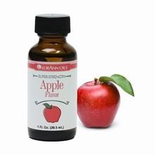 16350 LorAnn Apple Flavor 16oz.