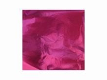Fuchsia Confectionery Foil 8x8