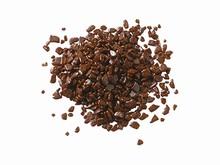 Pailleté super fin chocolat 500g