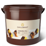 Caramel Callebaut liquide 5kg