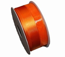 Ruban Orange 40mm