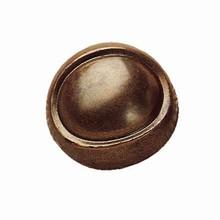 MA1611 Moule Chocolat Bouton