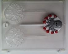 V053 Valentine Octopus
