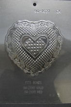 90-1627 Heart