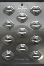 90-1044 Lips