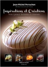 L134 Inspirations et creations
