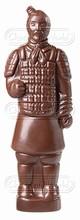 CW1783 Soldat Terracotta