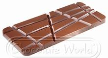 CW1769 Bar Moule