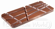 CW1769 Bar Mold