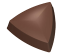 Art15659 Triangle