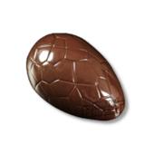 xb2028 Moule chocolat