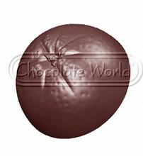 CW1750 Bonbon Praliné