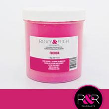 bcc35026 cocoa butter fuchsia
