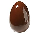 XXL18 Egg mold