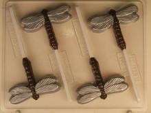 AO219 Dragonfly Lollipops