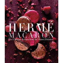 L195 Pierre Hermé Macaron