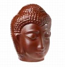 HM008 Moule Tête de Bouddha