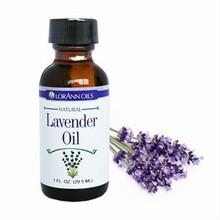 L162270 LorAnn Lavender Oil 16oz.
