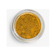 hl100047 hybrid color aztec gold 100g