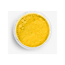 cp15-b1 Yellow Fat Dispersible Food Colorant