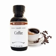 L160370 LorAnn saveur Café 473.2ml