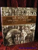 L384 De Chocolade Vorm by Henry & Laure Dorchy