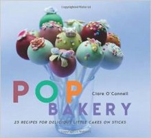 L304 'Pop Bakery' par Clare O'Connell