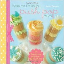 L306 'Push Pop Cakes' par Katie Deacon