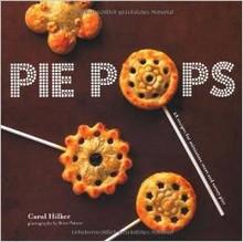 L273 'Pie Pops' par Carol Hilker