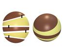 art16137 sphere