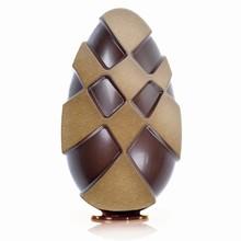 drc2471 egg mold design