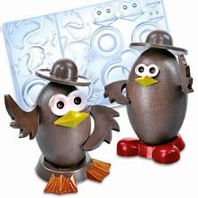 drc2475 accessory mold