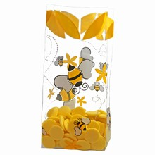 c1b2 Sachet petites abeilles