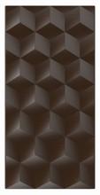 POP1328 Tablette Cubes